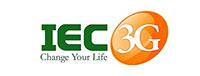 MVNO Thailand IEC3G