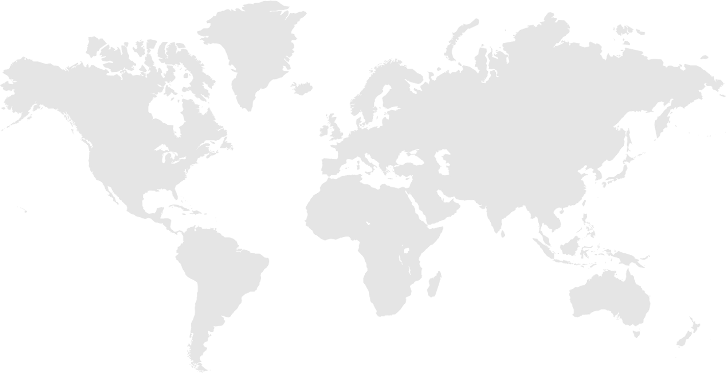 Top MVNO countries background