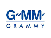 GMM Grammy as MVNO