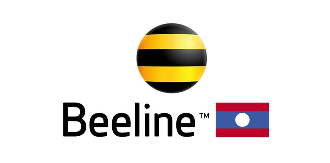 Beeline-Laos-Subscribers-August-2013