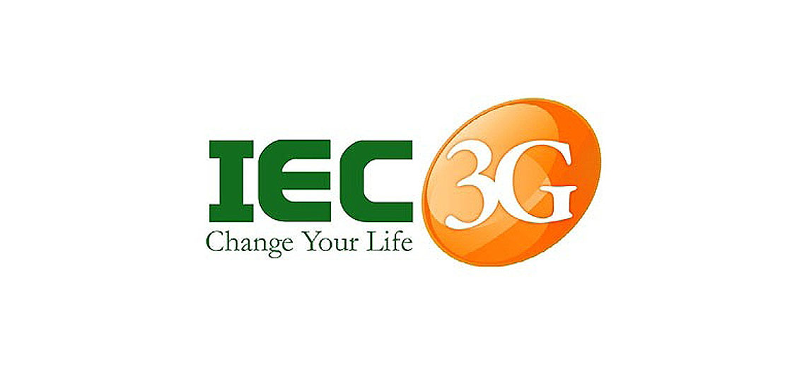 IEC looking to sell its Thai MVNO IEC3G.