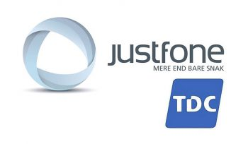 MVNO Justphone is set to launch in Denmark