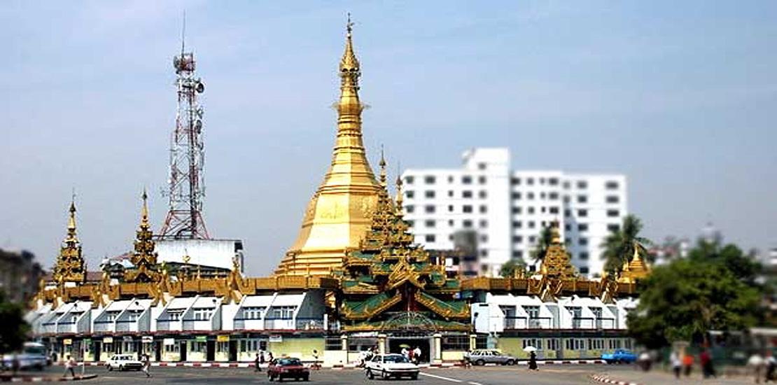 Mobile-Penetration-in-Myanmar