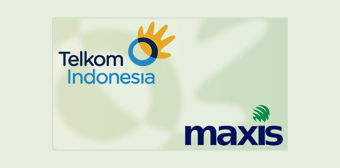 Telkom Indonesia ready to launch MVNO in Malaysia