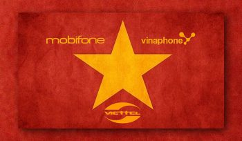 Vietnam is restructuring its telecom sector