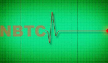 Nine years with the NBTC