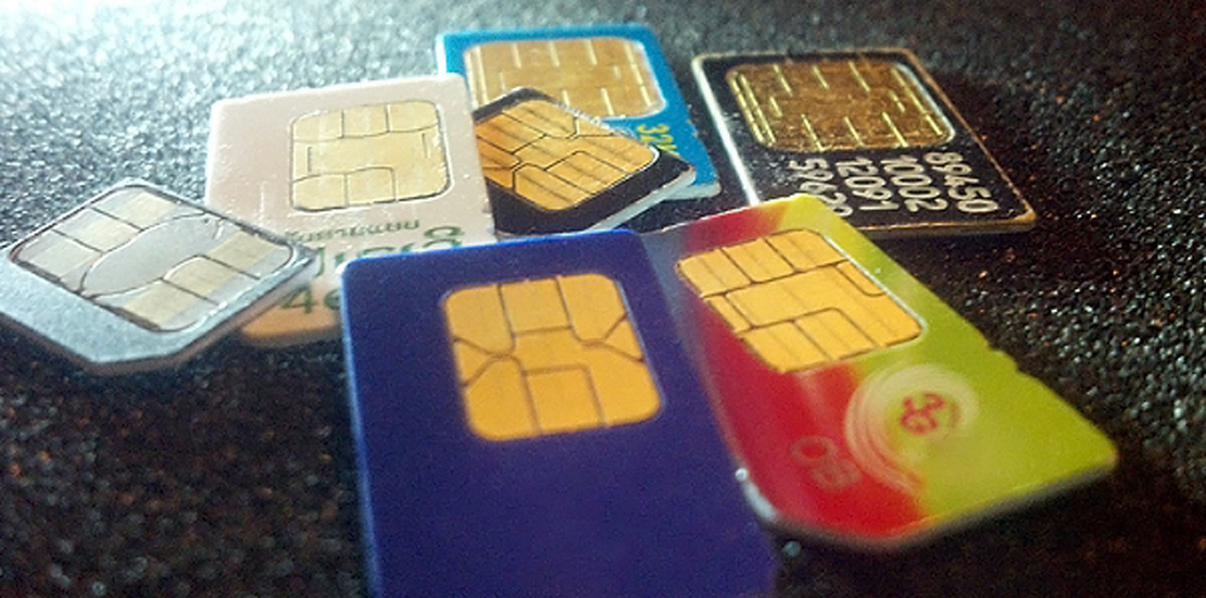 Why MVNOs in Thailand have failed