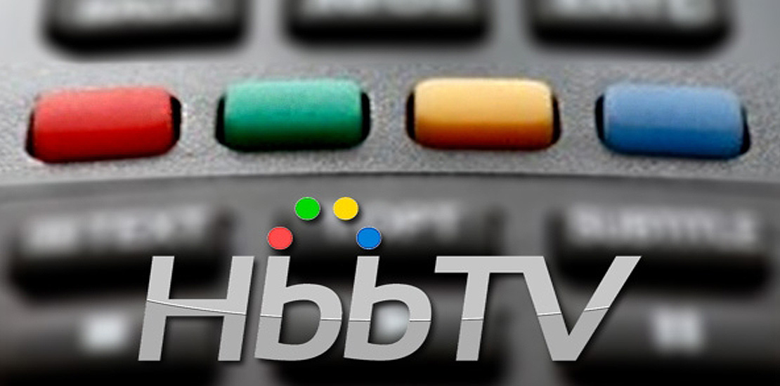 HbbTV Devices, Growth, Footprint and Standards