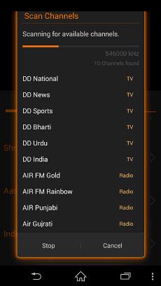 India-T2lite-TV-Radio