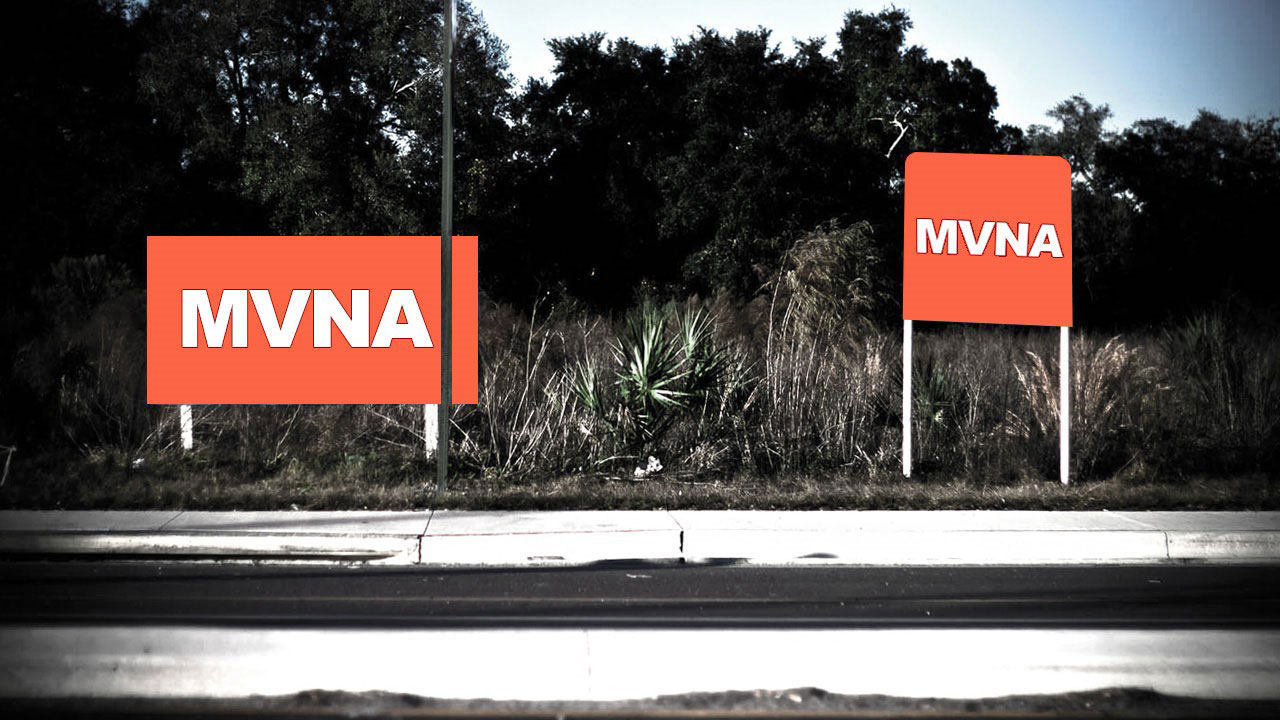MVNA example 1 lease excessive land from landlord