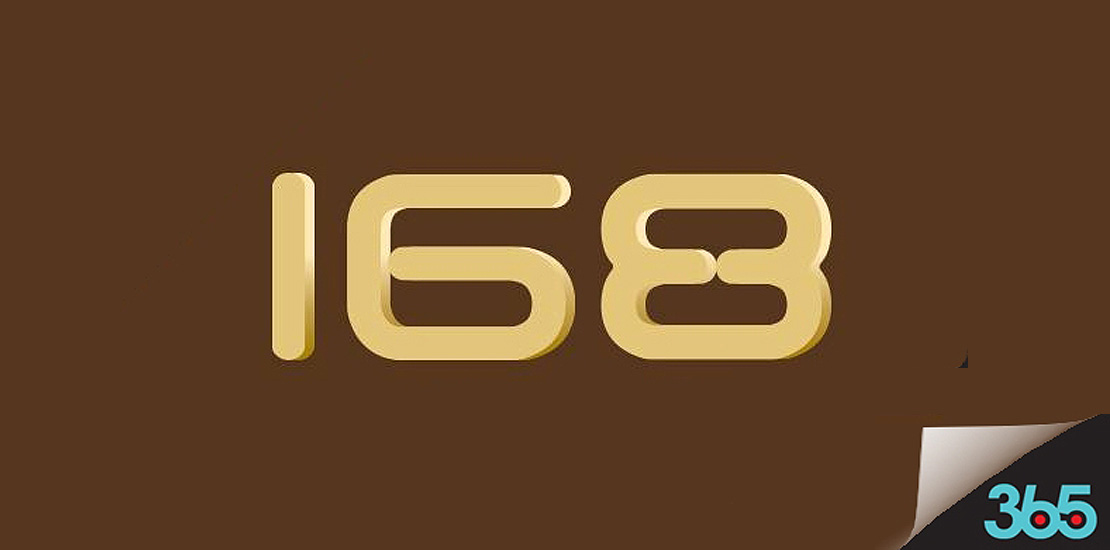 MVNO 365 Communications re-launched as 168 Communication