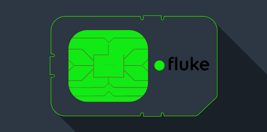 Fluke this is how you crowdfund a MVNO
