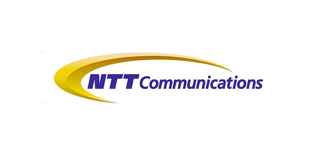 NTT Communications launches MVNO services in Thailand