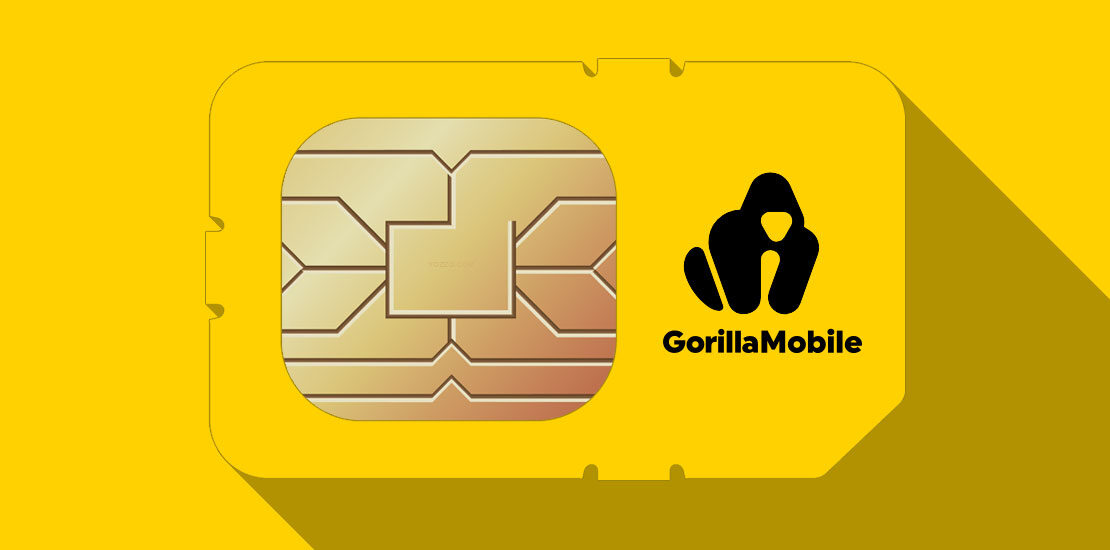Gorilla Mobile to enter the Singaporean MVNO market
