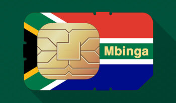 MVNO Poket Mobile Network launched in South Africa with fintech services and insurance rewards program