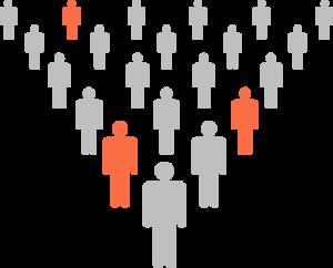 mvno-strategy-market-differentiation-and-segmentation