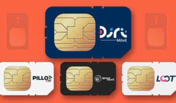 The Mexican MVNO Diri, announce the start of a public offering in several MVNOs via crowdfunding