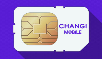 Changi Airport Group subsidiary has launched its MVNO in Singapore